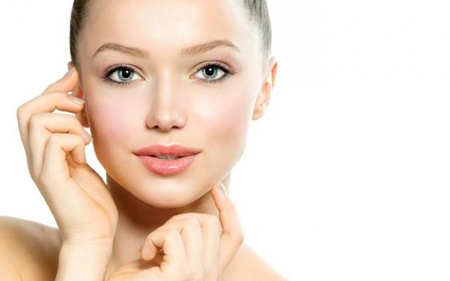 Jak pielęgnować suchą skórę?