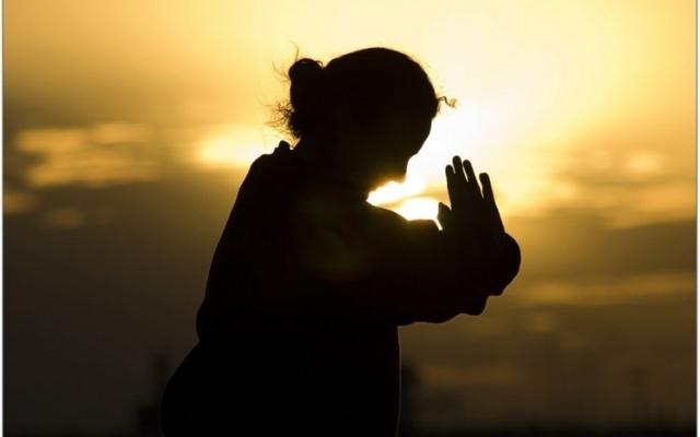 Medytacja oddechu pozwala złagodzić ciężką depresję i lęki