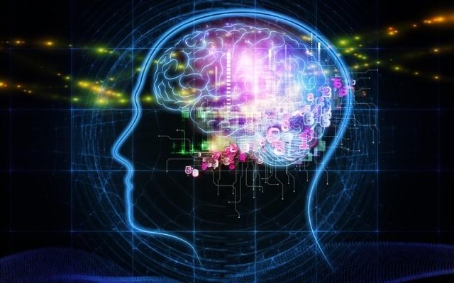 Naukowcy odkryli w mózgu fizyczną przyczynę depresji
