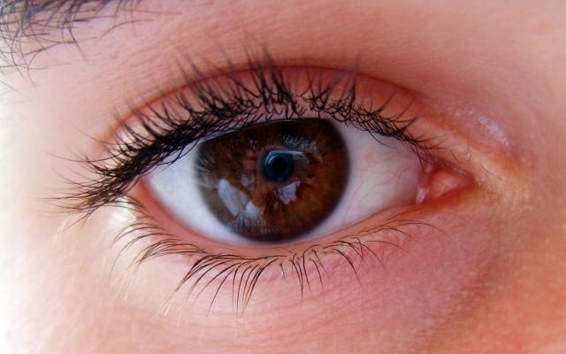 Jak w obecnych czasach ulżyć swoim oczom?