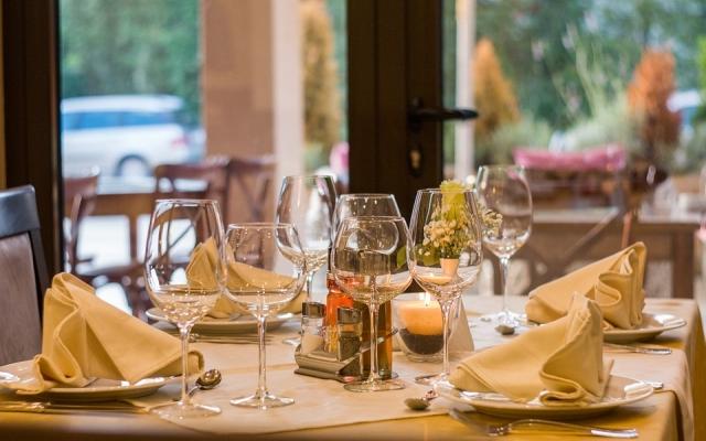 Co powoduje senność po posiłku?