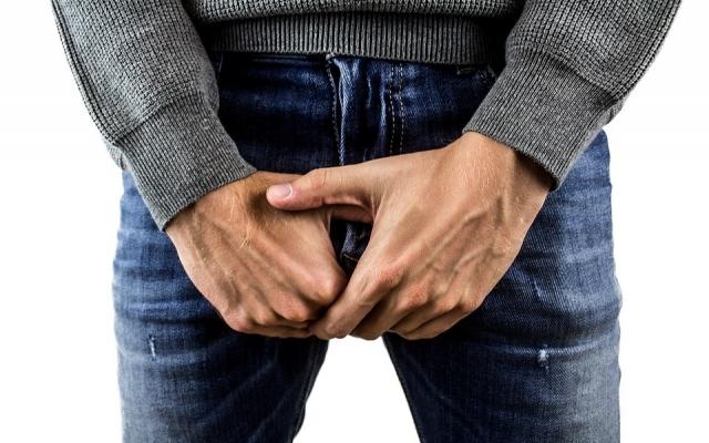 członek traci montaż jak zwiększyć penisa po 50 latach