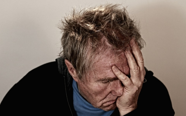 Bycie pesymistą ma negatywny wpływ na twoją pamięć