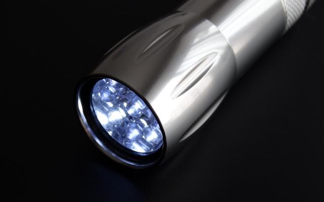 Czy sztuczne oświetlenie jest dobre dla zdrowia?